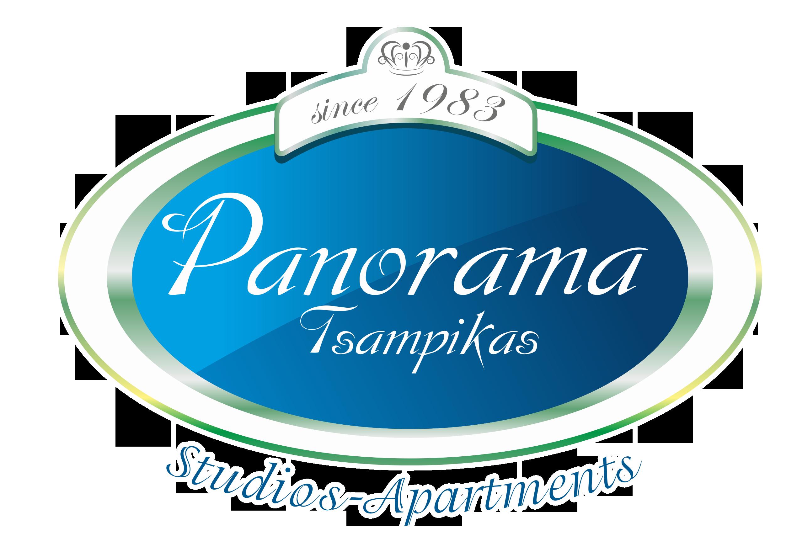 panoramatsampikas.gr -